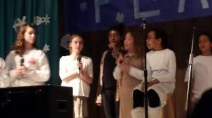 Winter Concert 2014 002