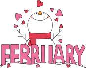 February-Calendar-Clipart-1