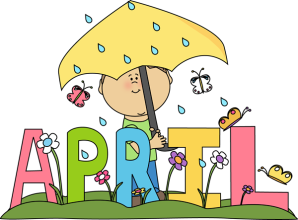 April-Calendar-Art-1