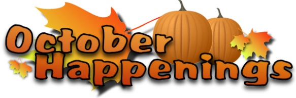 october-calendar-clip-art-22